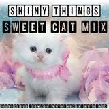 SWEET CAT MIX
