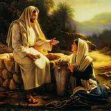 العمل الفردى فى قصة السامرية