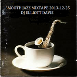 SMOOTH JAZZ MIX 2013-12-25