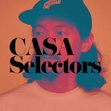 Casa Selectors #1 Mellan