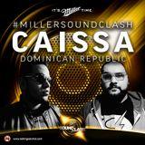 Caissa - Finalist 2015 - Dominican Republic