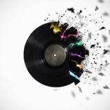 Sunday Mix Up 1-10-17