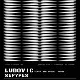 CORREIA ELECTRONICA TripArt Vision #43# with Ludovic & Sepypes