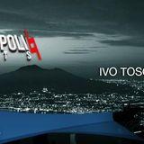 Ivo Toscano - underNapoli Beats 054 on Insomniafm