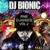 DJ BIONIC RNB CLASSICS VOL.2