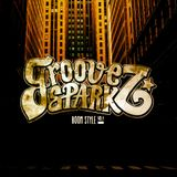 GROOVE SPARKZ_ BOOM BAP STYLE VOL4