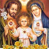 São José, o maior devoto da Virgem Santíssima