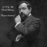 """G I O Ep.146 """"Claude Debussy: Bijoux et Poèmes"""""""