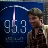Entrevista - Mariano Nante