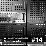 NTR S04E14 - Dread Controller