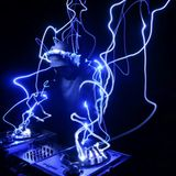 LIQUID CROWN ////// DJ JAKE DA SNAKE