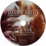 Davide Ajello // Oceans // Vol. 9 (Tropical/Chill House Set)
