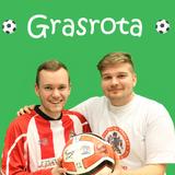 Grasrota EP01 - 01.02.18