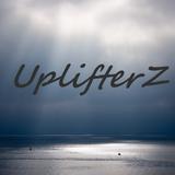 UplifterZ #002 (February, 2012)