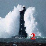 L'Oeil du Cyclone (Le calme avant la tempête #2)