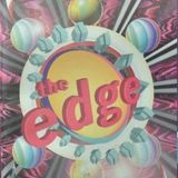 Ratty Recorded Live @ The Edge Early 1994 (Pack SP5)