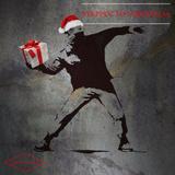 Steppin' To Christmas
