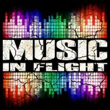 Music In Flight Puntata 6