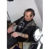 2 hour mixed genre mix. done 5th july 2013  every thurs 8 til 10pm http://www.flightstream.co.uk/
