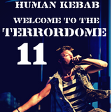 WELCOME TO THE TERRORDOME 11