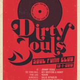 Dirty Soul Mix
