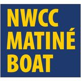 Fundacion Live @ NWCC Matiné Boat 2016-08-20 dayset