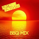 Patric La Funk 4 Friends #BBQ Mix | 06