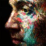 Icarus Mixtape #34: Daniel O' Sullivan