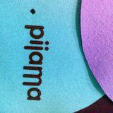 Pijama_mix02