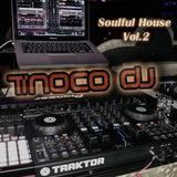 Soulful House Vol 2