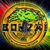 Bonzai my heart, my soul!