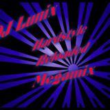 DJ Lunix -  Hardstyle Reloaded Magamix (1. Edit)