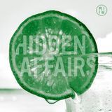 ++ HIDDEN AFFAIRS | mixtape 1803 ++
