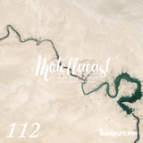 DJ MoCity - #motellacast E112 - now on boxout.fm [27-06-2018]