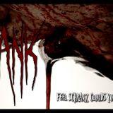 Dj Krank - Feel Schranz Cloud Your Senses Mix 2012