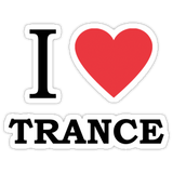DJ.Shinmei I LOVE TRANCE MIX Vol.2