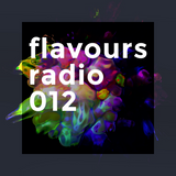 Lewis Low - Flavours Radio #012