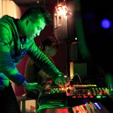 Seaman@Double Crash-the Trip of Truly Groove Vol.13(2014-03-28)