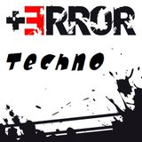 Error Techno