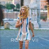 RÖMER VII ROMA 69