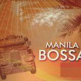 Manila Bossa Vol.2