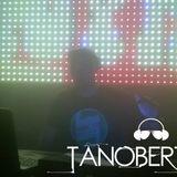 TanoBertolini - LiveSession - post7