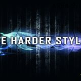 year mix of the harder style's