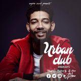 Urban_Club [#Highlights 2017] @ZJHENO