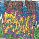 "Da Res March '96 ""Time To Shine"" Hip Hop Mix"