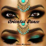 Oriental Dance Vol.1