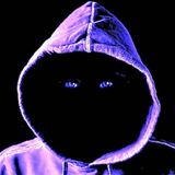 J J FROST Dark Minimal Tech set Live at Dreamscape