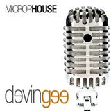 MICROPHOUSE - Did I Really Mix Those?