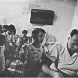 MemoRadio: tre modi di essere educatore: Danilo Dolci, Alberto Manzi, Don Milani