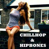 Chillhop & Hipbones